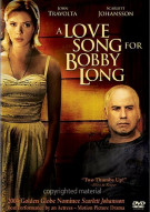 Love Song For Bobby Long, A Movie