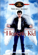 Heavenly Kid, The Movie