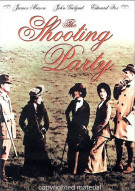 Shooting Party, The Movie