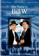 My Name Is Bill W. Movie