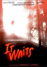 It Waits Movie