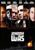 Johnny Was Movie