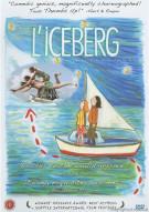 L Iceberg Movie