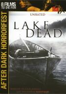 Lake Dead Movie