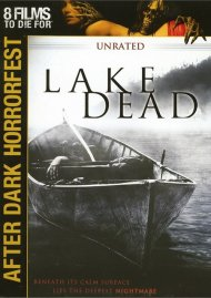 Lake Dead Movie