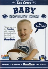 Baby Nittany Lion Movie