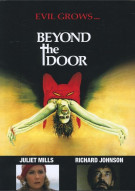 Beyond The Door Movie