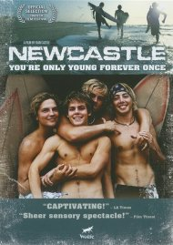 Newcastle Movie