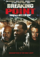 Breaking Point Movie