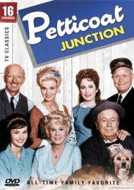 Petticoat Junction Movie
