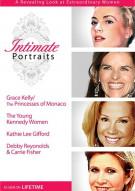 Intimate Portraits: Box Set Movie