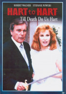Hart To Hart: Til Death Do Us Hart Movie