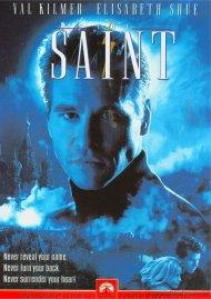 Saint, The Movie