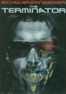 Terminator, The Movie