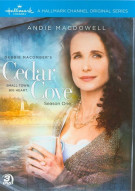 Debbie Macombers Cedar Cove: Season One Movie
