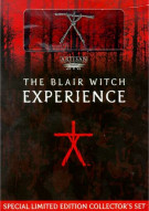 Blair Witch Experience, The Movie