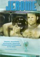 Jerome Movie