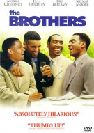 Brothers, The Movie