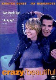 Crazy / Beautiful Movie