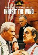 Inherit The Wind Movie