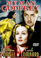 My Man Godfrey (Alpha) Movie