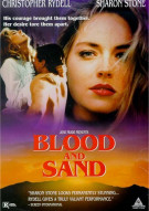 Blood And Sand Movie