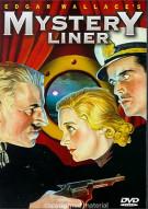 Mystery Liner (Alpha) Movie