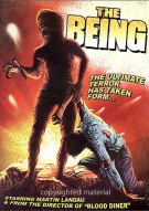 Being, The Movie