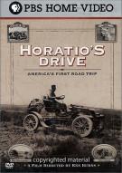Horatios Drive Movie