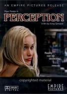 Perception Movie