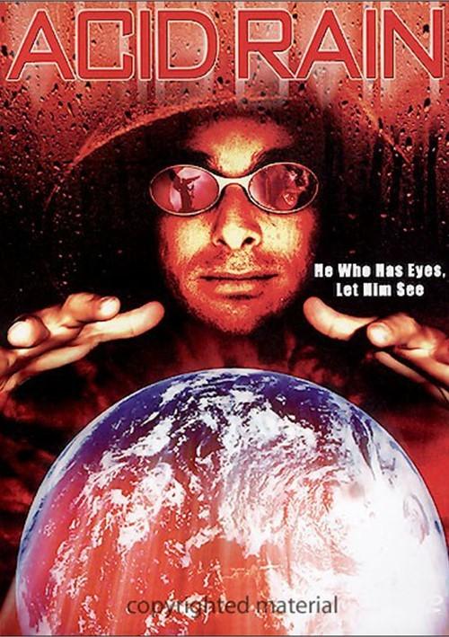 Acid Rain Movie