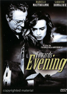 Towards Evening Movie