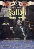 Sallah Movie