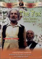 Fox, The Movie