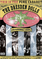 Dresden Dolls, The: Live At The Roundhouse London Movie