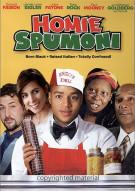 Homie Spumoni Movie