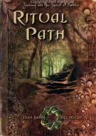 Ritual Path / The Ultimate DVD (2 Pack) Movie