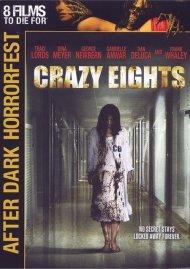 Crazy Eights Movie
