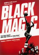 Black Magic Movie