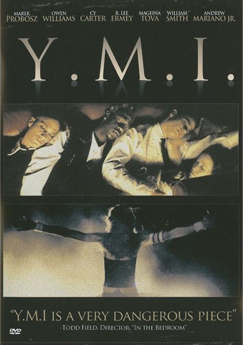 Y.M.I. Movie