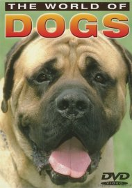 World Of Dogs, The: Volume 1 Movie