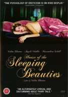 House Of Theing Beauties Movie