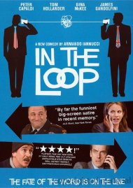 In The Loop Movie