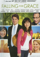 Falling For Grace Movie