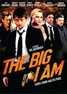 Big I Am, The Movie