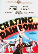 Chasing Rainbows Movie