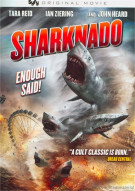 Sharknado Movie