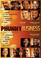Phunny Bussiness Movie