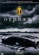 Orphans Movie
