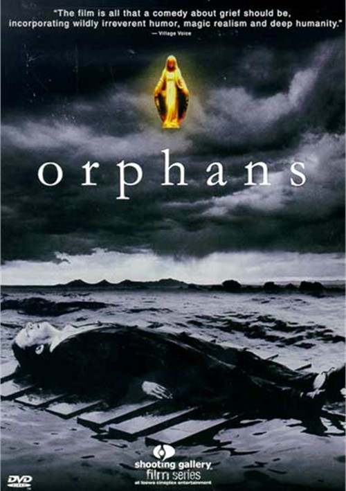 Orphans Movie